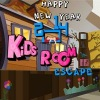 Escape games, Happy New Year 2014 kids Room Escape,Happy New Year 2014,Happy New Year,New Year,New Year 2014,kids Room Escape,kids Room,kids Escape,ena games,Room Escape