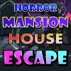 Escape games, Horror Mansion House Escape,Horror Mansion House,Mansion House Escape,Horror Mansion,Mansion House,Horror Mansion Escape,Horror House Escape,House Escape,ena games