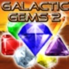 Misc games, Galactic Gems 2 Level Pack,jewels,Galactic Gems 2,Galactic Gems,puzzle